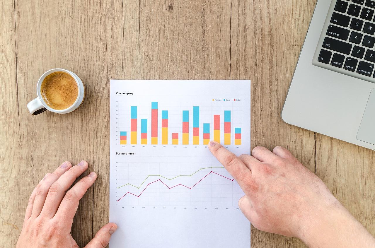 chart, graph, finance-2785902.jpg